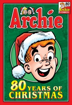 Archie - 80 Years of Christmas