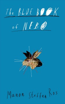 The Blue Book of Nebo