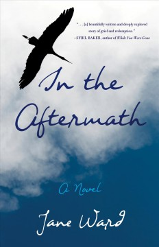 In the Aftermath A Novel