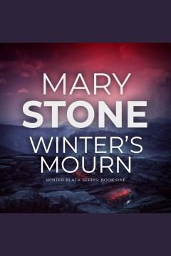 Winter's mourn