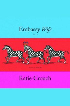 Embassy wife