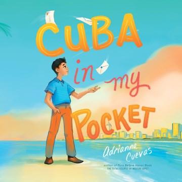 Cuba in My Pocket