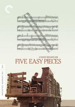 Five easy pieces