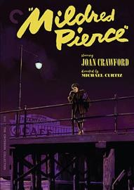 Mildred Pierce [Motion picture : 1945]