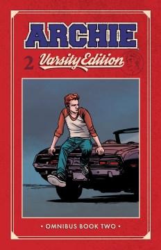 Archie - Varsity Edition 2