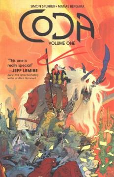 Coda. Volume one