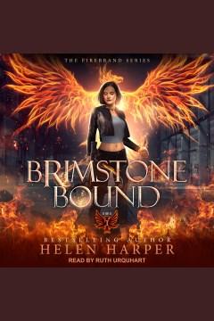 Brimstone bound