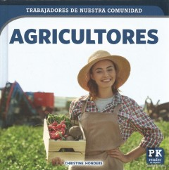 Agricultores/ Farmers