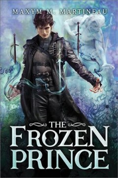 The Frozen Prince