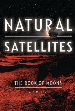 Natural Satellites - The Book of Moons