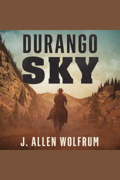 Durango sky