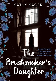 The Brushmaker's Daughter