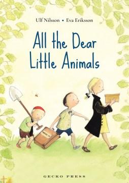 All the Dear Little Animals