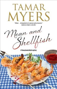 Mean and Shellfish