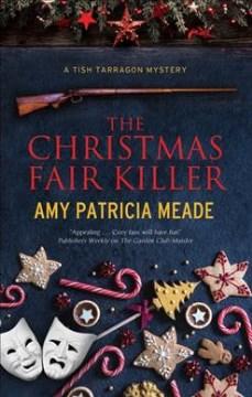 Christmas Fair killer