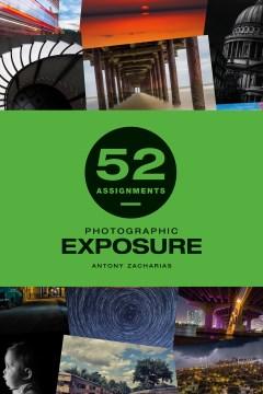 Photographic Exposure