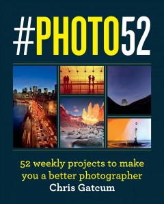 #photo52 - A Year to Great Photography