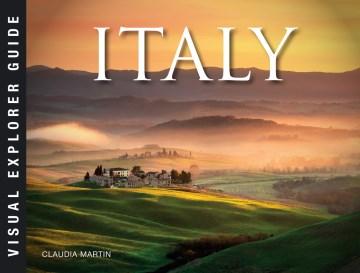 Visual Explorer Italy