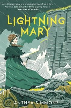 Lightning Mary