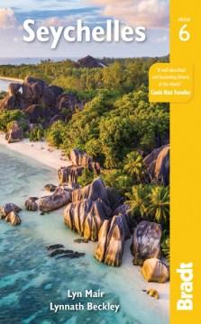 Bradt Seychelles