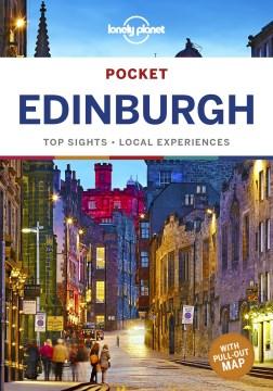 Pocket Edinburgh.