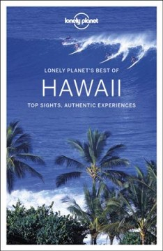 Lonely Planet's Best of Hawaii