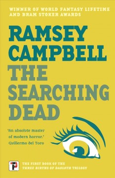 The Searching Dead