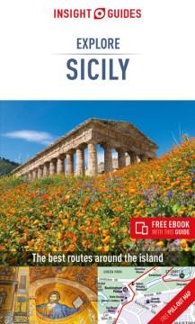 Explore Sicily