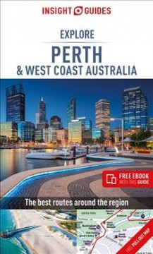 Explore Perth and west coast Australia