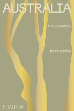 Australia - The Cookbook