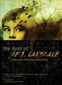 Best of Joe R. Lansdale