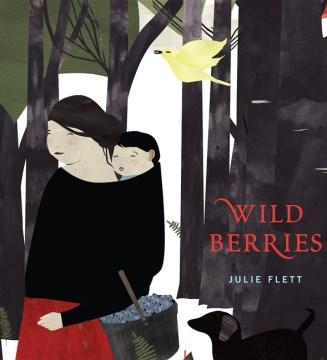 Wild Berries = Pikaci-Minisa