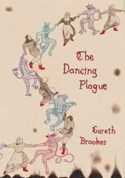 The dancing plague