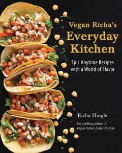 Epic Anytime Recipes With a World of Flavor