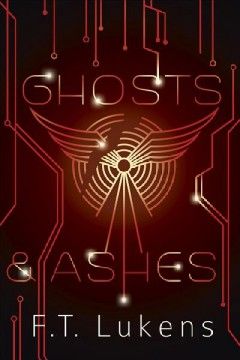 Ghosts & ashes
