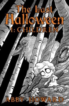 The Last Halloween - The Children
