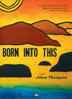 Born into this - stories
