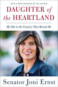 Daughter of the Heartland My Ode to the Country that Raised Me