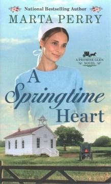 A Springtime Heart