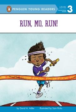Run, Mo, Run!