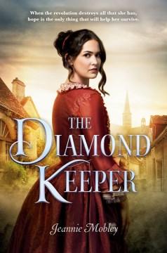The Diamond Keeper