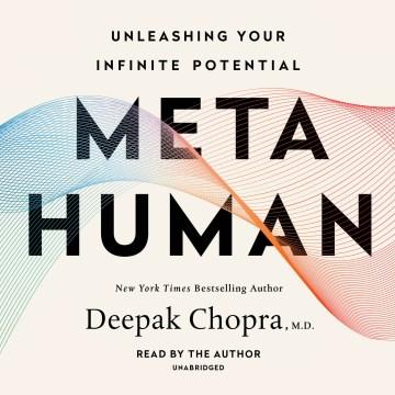 Metahuman - unleashing your infinite potential