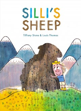 Silli's sheep