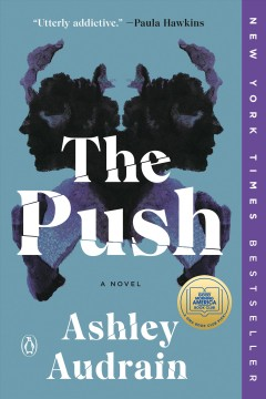 The Push A Novel