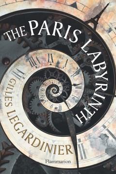 The Paris Labyrinth