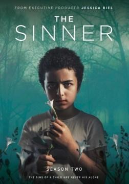 The sinner. Season two