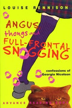 Angus,-thongs-and-full-frontal-snogging-:-confessions-of-Georgia-Nicolson
