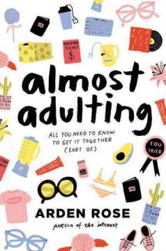 Almost-adulting-:-all-you-need-to-know-to-get-it-together-(sort-of)