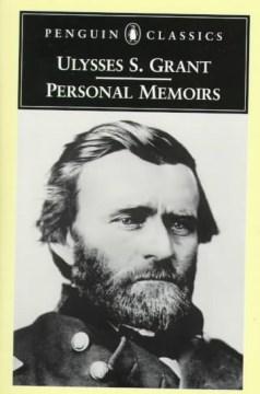 Personal-memoirs-of-U.S.-Grant