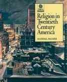 Religion-in-twentieth-century-America